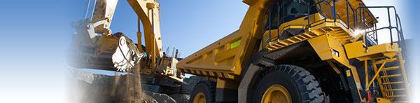 Hicks Civil and Mining Excavator and Mining Tipper Hire Pilbara