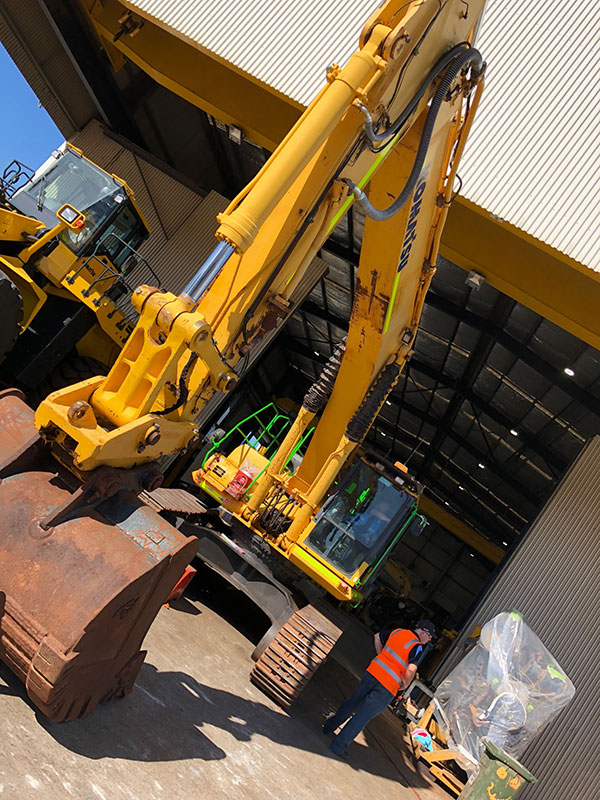High-Density-Civil-Excavator-Hire-1