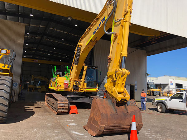 High-Density-Civil-Excavator-Hire-3