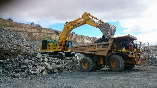 High-Density-Civil-Excavator-Hire-about-us-5