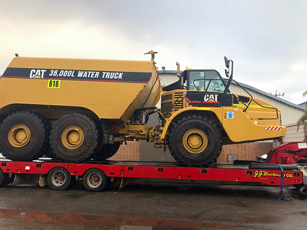 High-Density-Civil-Water-Truck-Hire-1