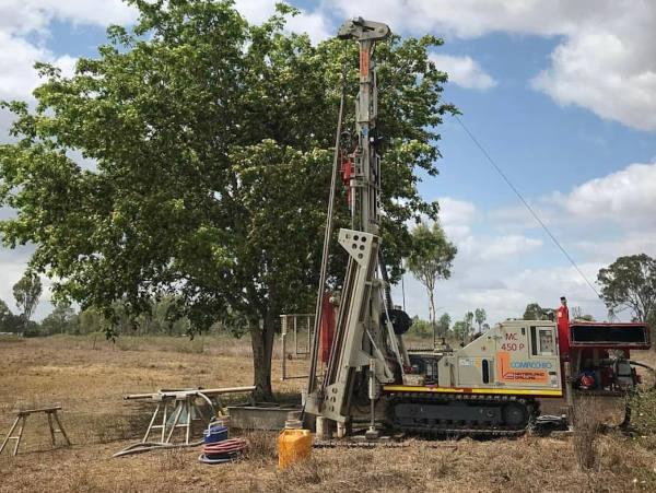 hinterland-drilling-drilling-equipment-queensland