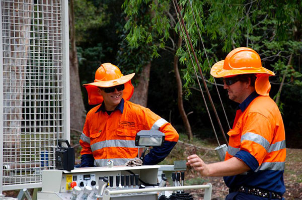 Hinterland_Drilling-drilling-services-brisbane