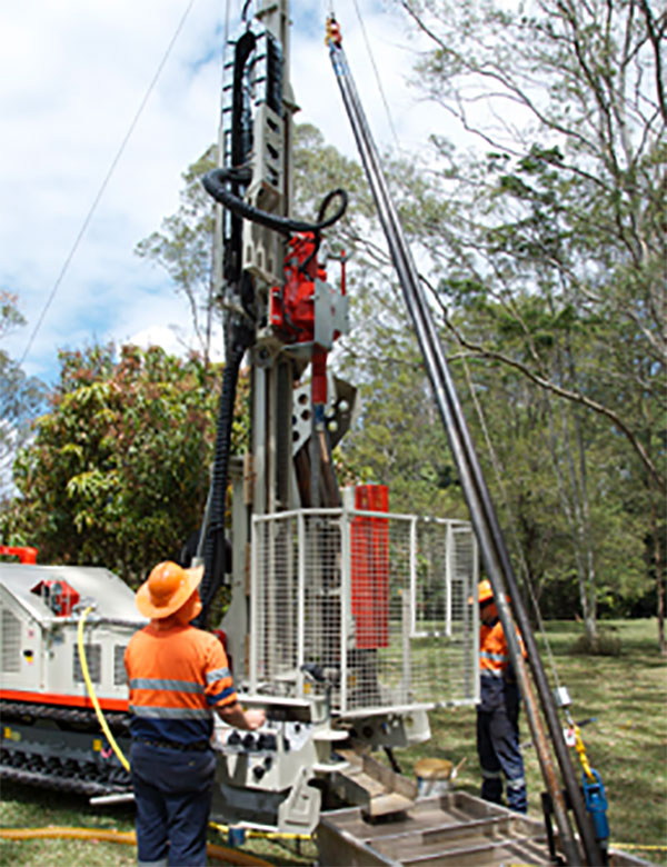 Hinterland_Drilling-drilling-services-nsw