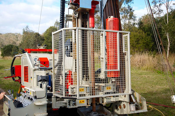 Hinterland_Drilling-instrumental-drilling-sunshine-coast