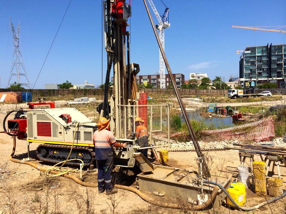 Hinterland_Drilling_3