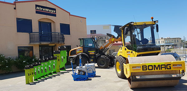 Hireways-Compaction-fleet-tools-equipment-sales-perth