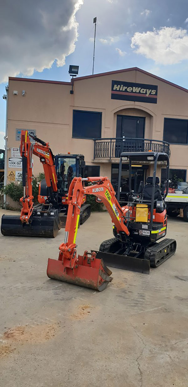 Hireways-Excavators-Fleet-hire-Perth