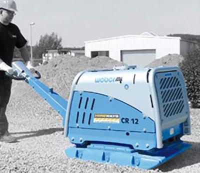 Hireways-WEBER-CR-12-compaction-equipment-hire-perth