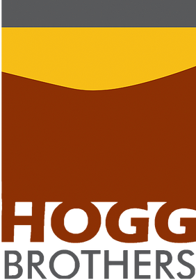 Hogg Brothers Logo