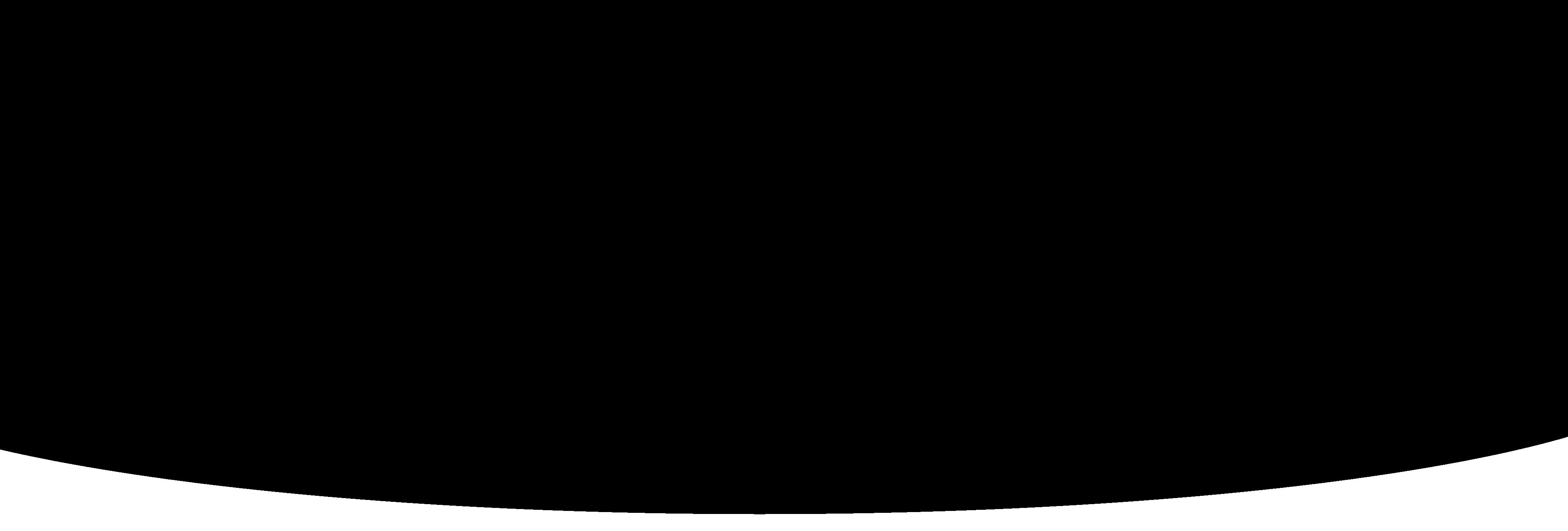 White border Plate