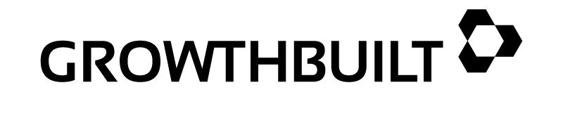 Honcho Supplies partner Growthbuilt