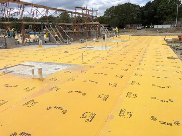 Honcho-Supplies-Specialty-Concrete-Protection
