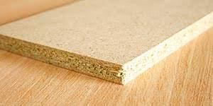 Honcho Supplies Concrete protection - Rob's Blog1