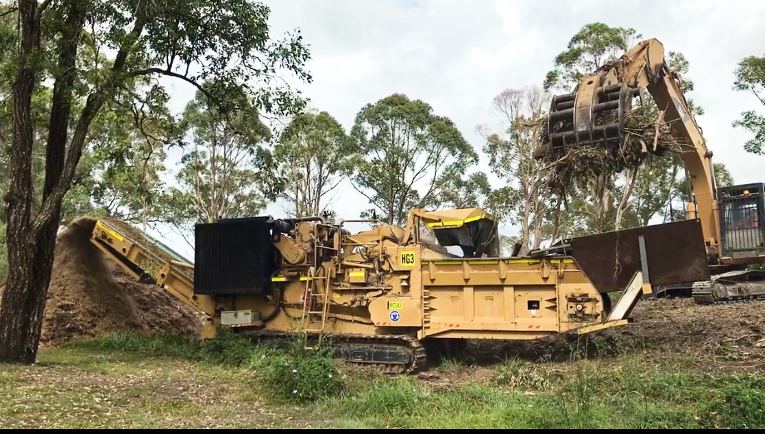 Advanced-Clearing-Excavation-completed-clearing-powerlines