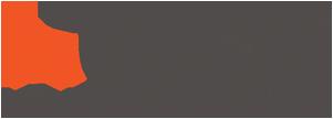 Hoys-Hardscapes-Logo