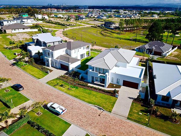 Landscaping Gold Coast and Brisbane