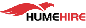 Hume-Hire-logo