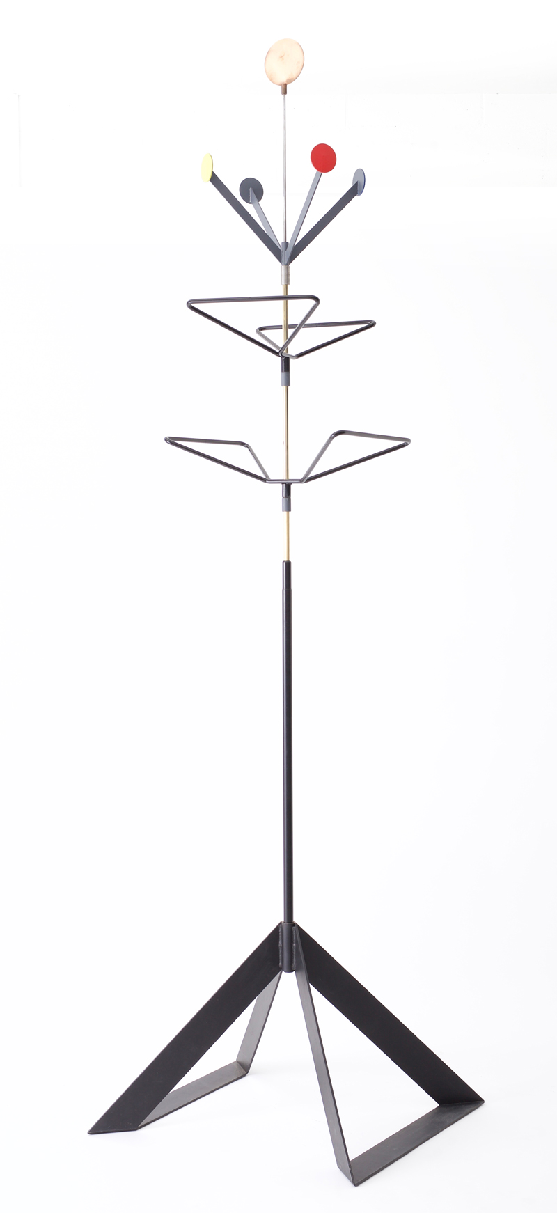 Coat & Hat Stand
