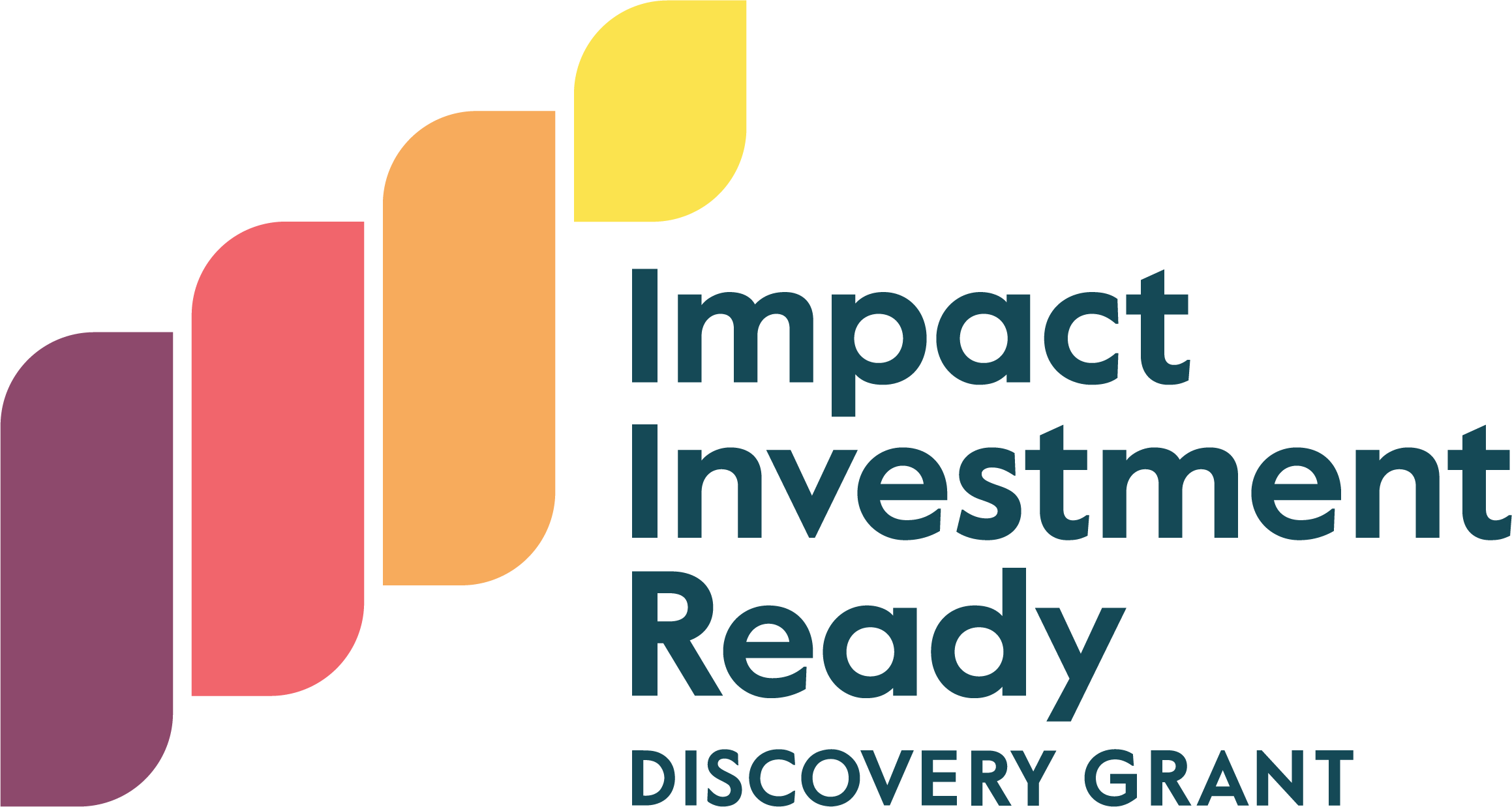 GrowthGrant_About | Impact Investment Ready