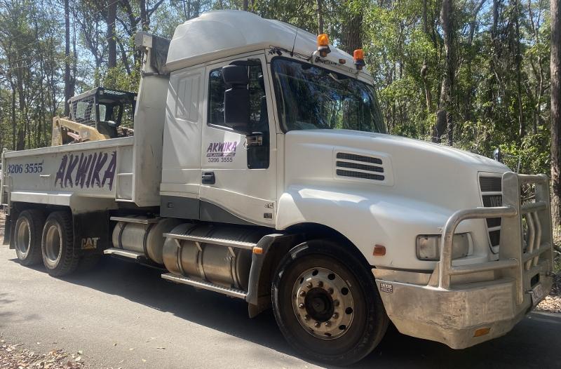 akwika-road-truck-hire-gold-coast