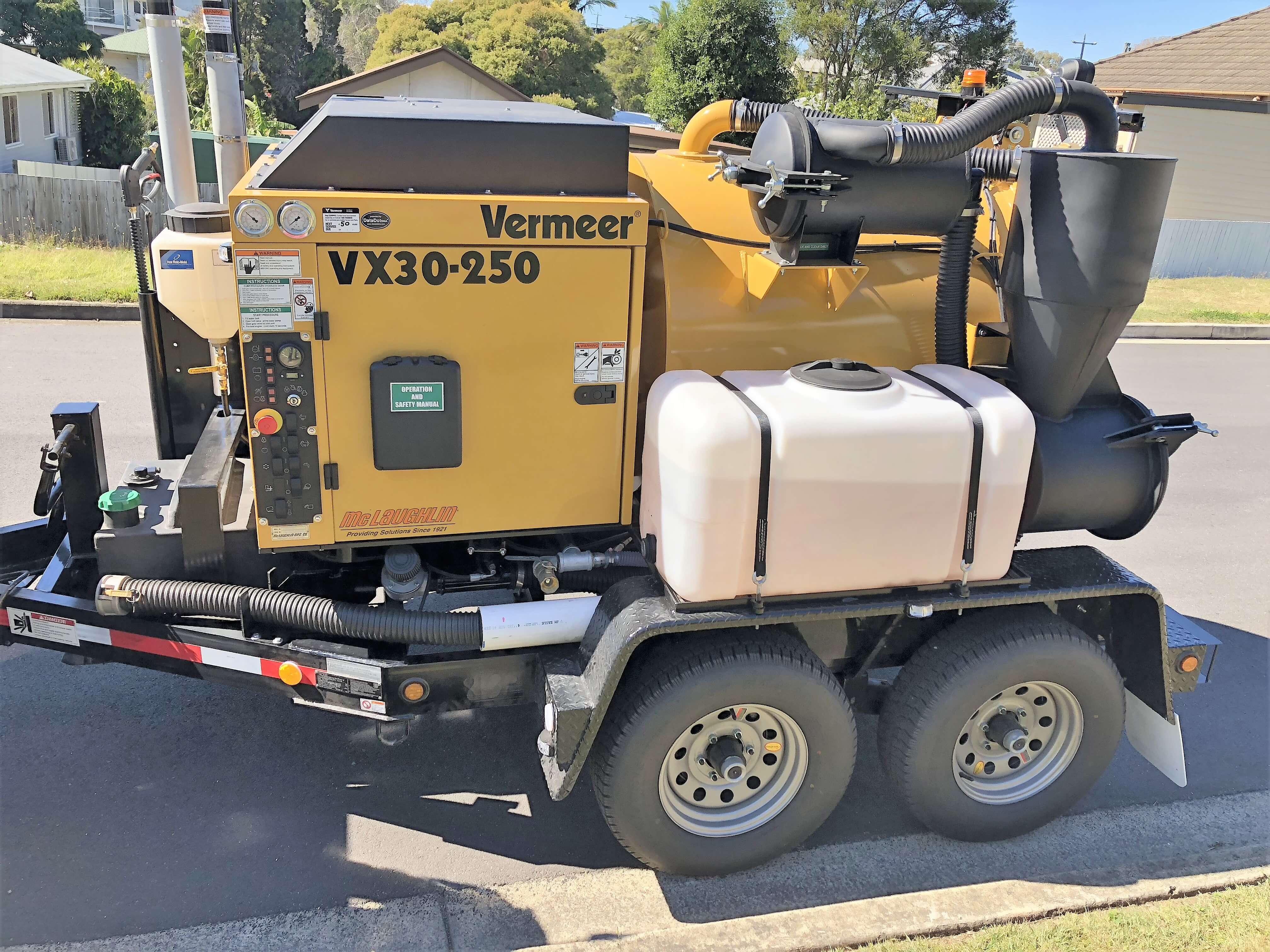 Sequentia-Services-vacuum-trailer