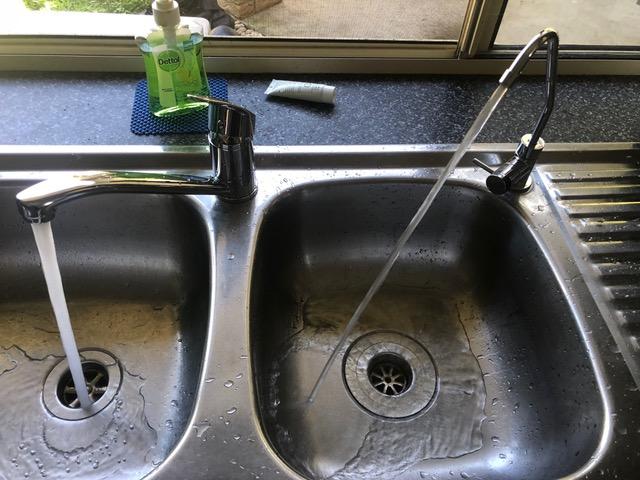 wjs-plumbing-maintenance