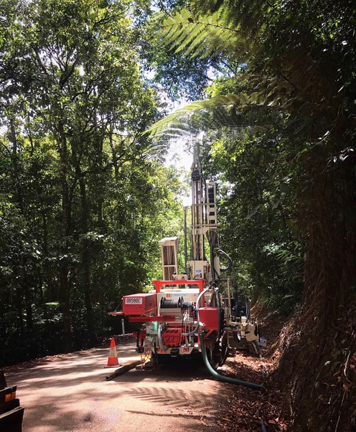 hinterland-drilling-environmental-drilling-gold-coast