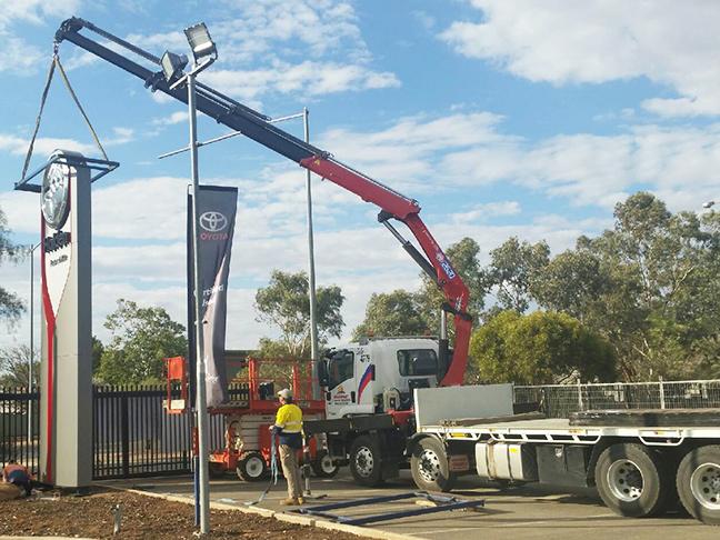 goldcoastcranehire-zola-crane-hire Brisbane