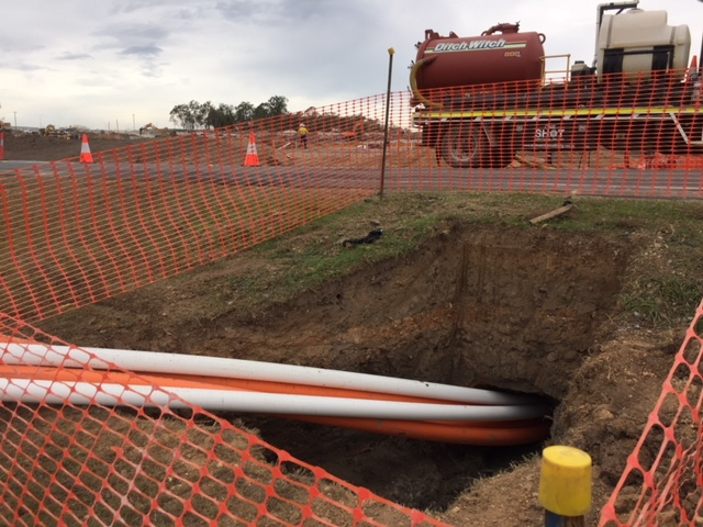 One-Shot-Directional-Drilling-Directional-drilling-vac-truck-onsite-gold-coast
