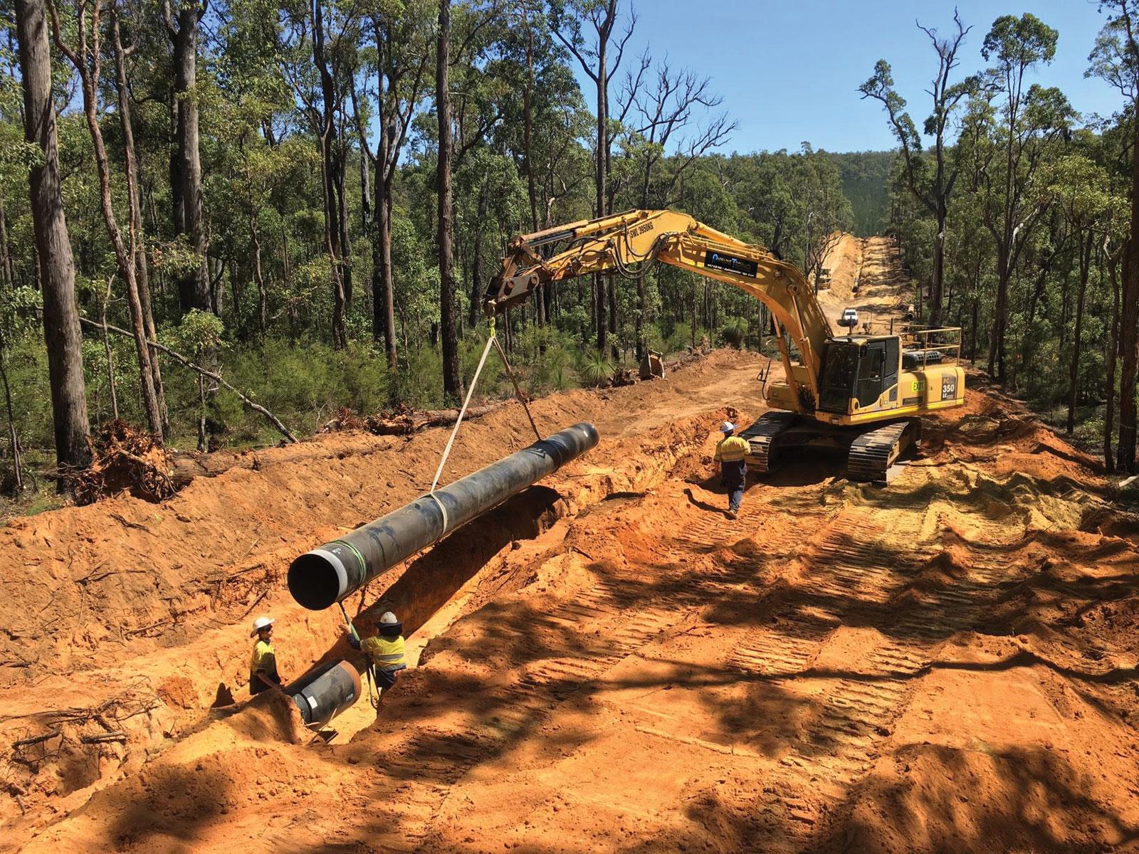 Pipeline-Technics-Cassion-Shaft-Construction-Mullaloo