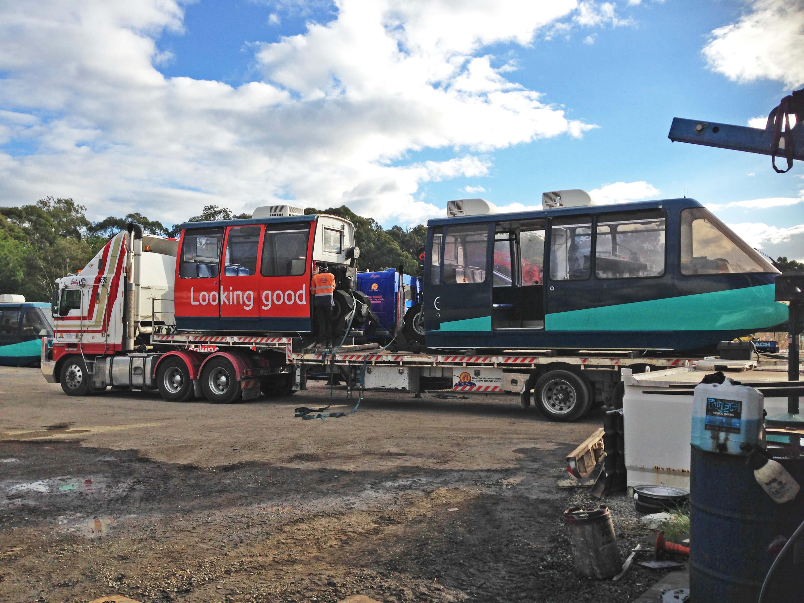 goldcoastcranehire-scuba-crane-hire Brisbane