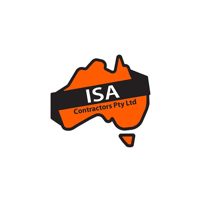 ISA Contractors Pty Ltd
