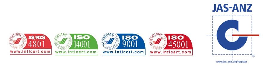 ISO-logos-combine-FINAL