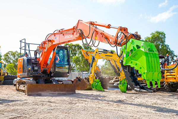 Impact-Construction-Equipment--grapple-bucket-excavator-buckets-sale-melbourne-2.jpg