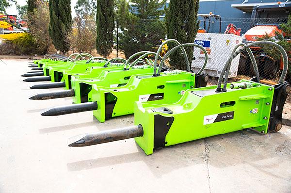 Impact-Construction-Equipment-Rock-Breaker-Hire-Melbourne-46