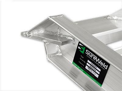 Impact-Construction-Equipment-aluminium-loading-ramps-sales-melbourne-14