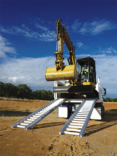 Impact-Construction-Equipment-aluminium-loading-ramps-sales-melbourne-6