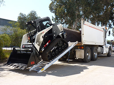 Impact-Construction-Equipment-Excavator-Ramps-Melbourne-4