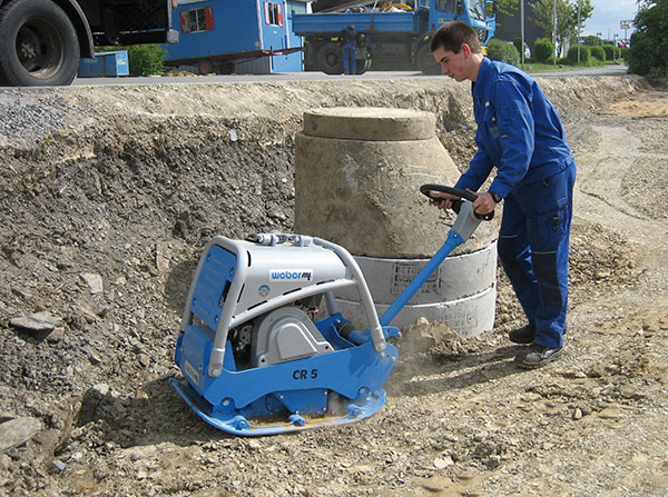 Impact-Construction-Equipment-compaction-attachment-sales-melbourne-2
