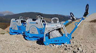 Impact-Construction-Equipment-compaction-attachment-sales-melbourne-Group-pic