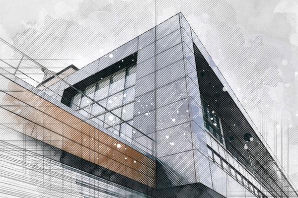 Interior Architecture 13