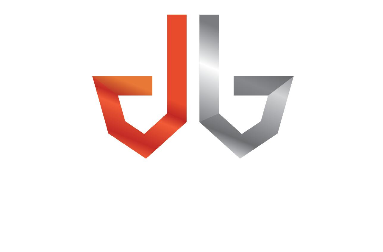 JB Excavation & Hire
