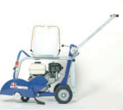 JC-Hire-16-Concrete-Floor-Saw-Sunshine-Coast