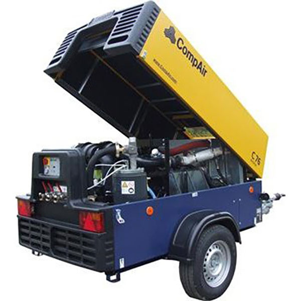 JC-Hire-Comp-Air-Air-Compressor-Sunshine-Coast