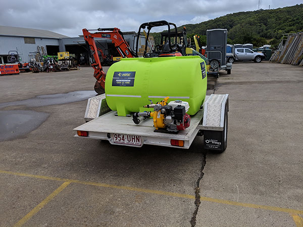 JC-Hire-Water-Cart-Trailer-Hire-Sunshine-Coast