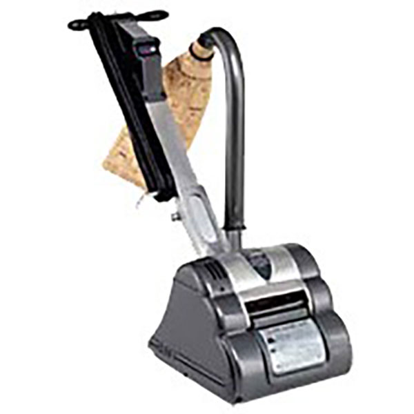 JC-Hire-floor-sander-drum-Sunshine-Coast