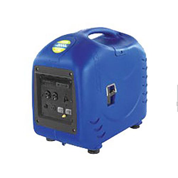 JC-Hire-generator-silenced-2kva-Sunshine-Coast