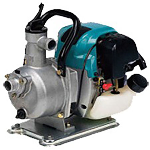 JC Hire pump-centrifugal Sunshine Coast