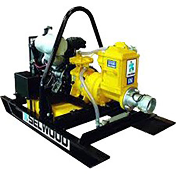 JC-Hire-pump-selfprime-4-Sunshine-Coast